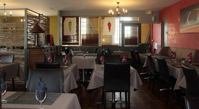 restaurant_lechateau