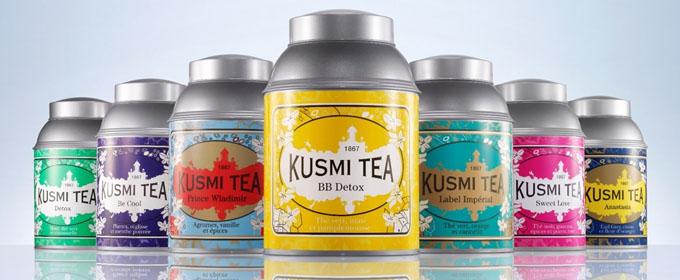 680x280___kusmi-tea_boutique-kusmi-tea-usine-mode-et-maison-680x280