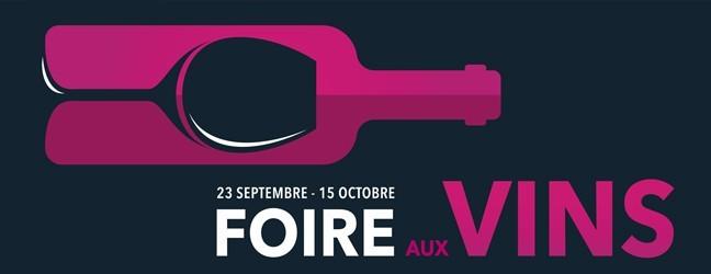 LES OFFRES EXCLUSIVES de la semaine  Du 10 au 15 octobre