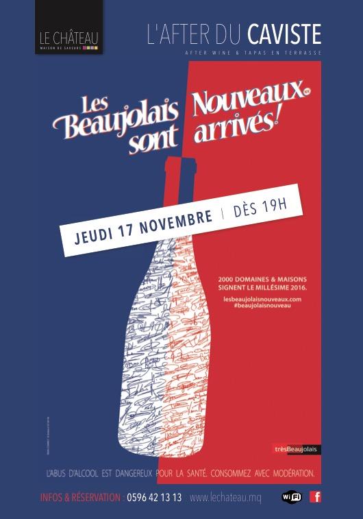 affichea3_beaujolais