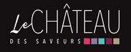 Le Château Martinique – Maison de saveurs – Restaurant Martinique – Cave à vin Martinique – Traiteur Martinique – Evènement Martinique