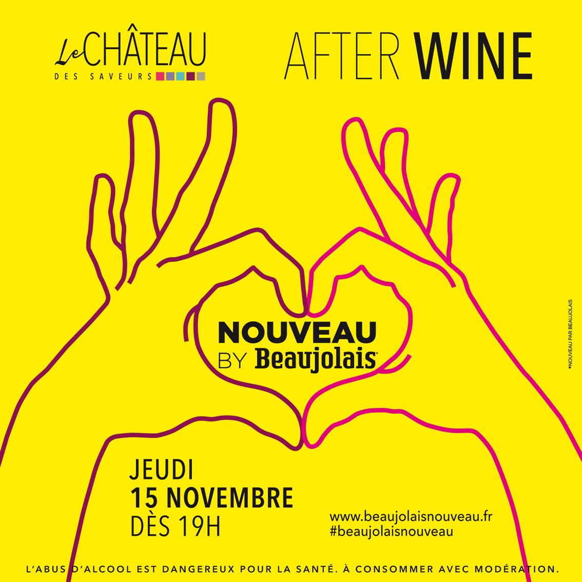 Beaujolais_News