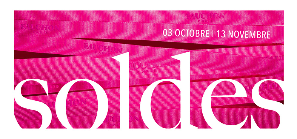 Soldes_Web